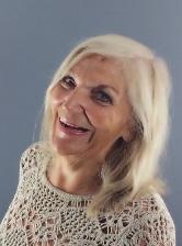 Phyllis Borchardt