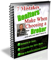 Award_Realty_Career-7_Mistakes_Realtors_Make.png