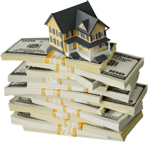 We Check Your Home Value Luxury Homes.png