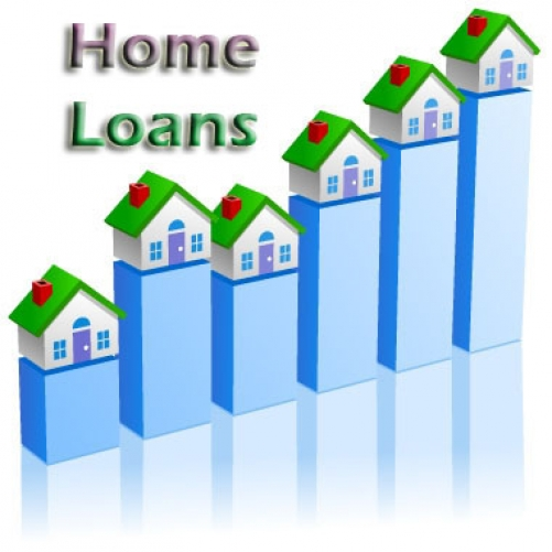 Importance of Using Local Lenders