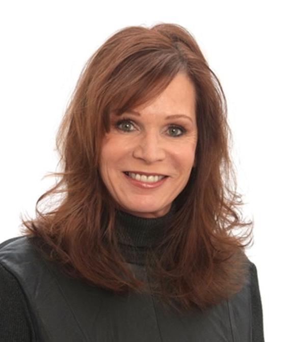 Debra Mccoy