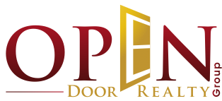 OPEN DOOR REALTY GROUP. Inc.  sc 1 th 143 & Open Door Realty Group Your Real Estate Company for Sacramento ...
