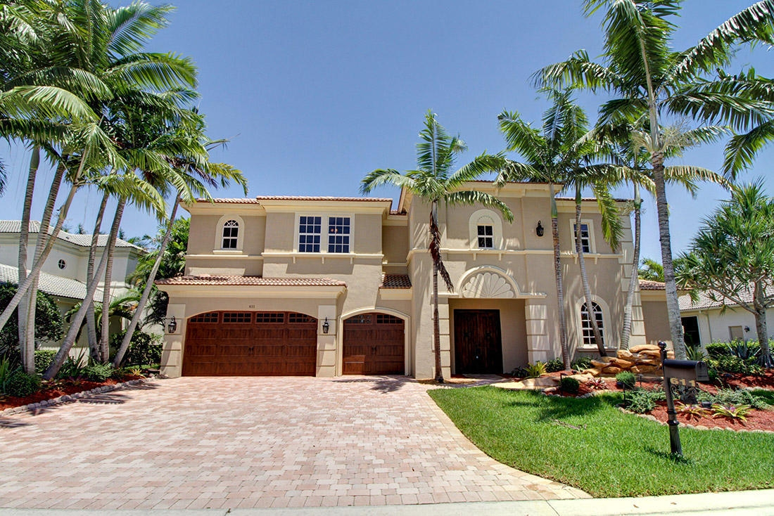 For Sale – Residential | Seawinds Realty Inc