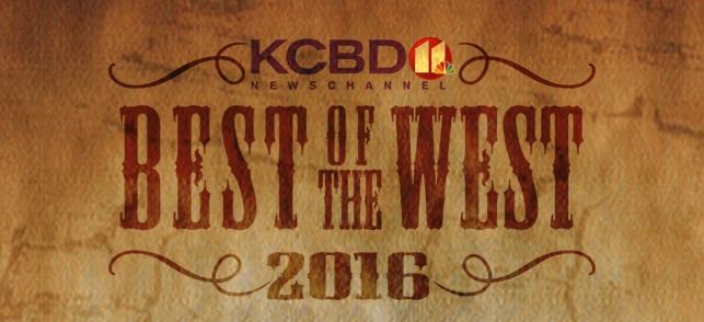 best-of-the-west.jpg.jpg