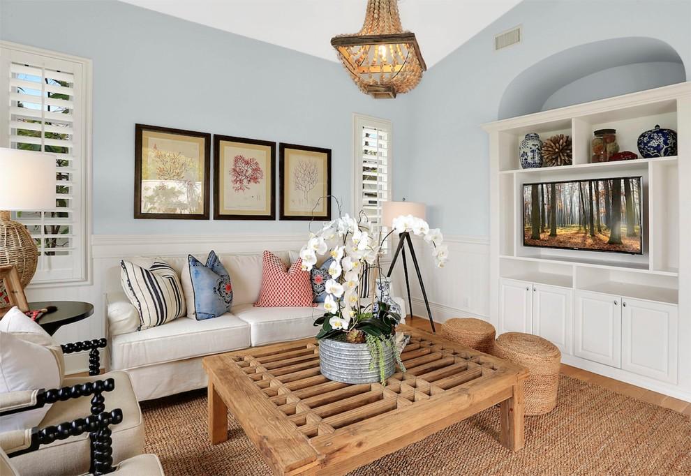 Pretty-Cape-Cod-home-interior-design-Traditional-Family-Room-Orange-County.jpg