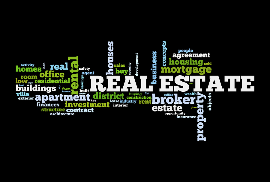 bigstock-Real-estate-word-cloud-concept-61727900.jpg