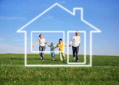 image-ga-homebuyers-family-1.jpg