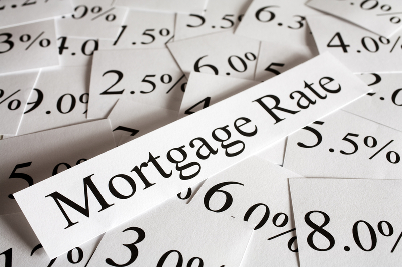 mortgage-rate.jpg