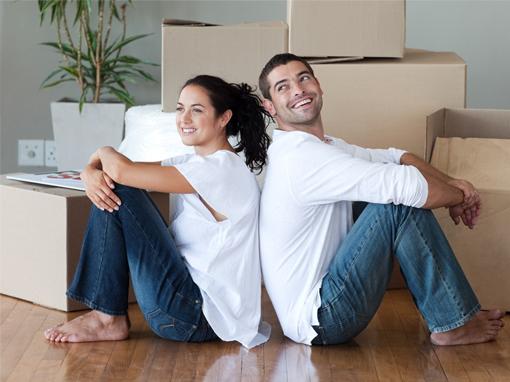 st-louis-real-estate-assistance.jpg