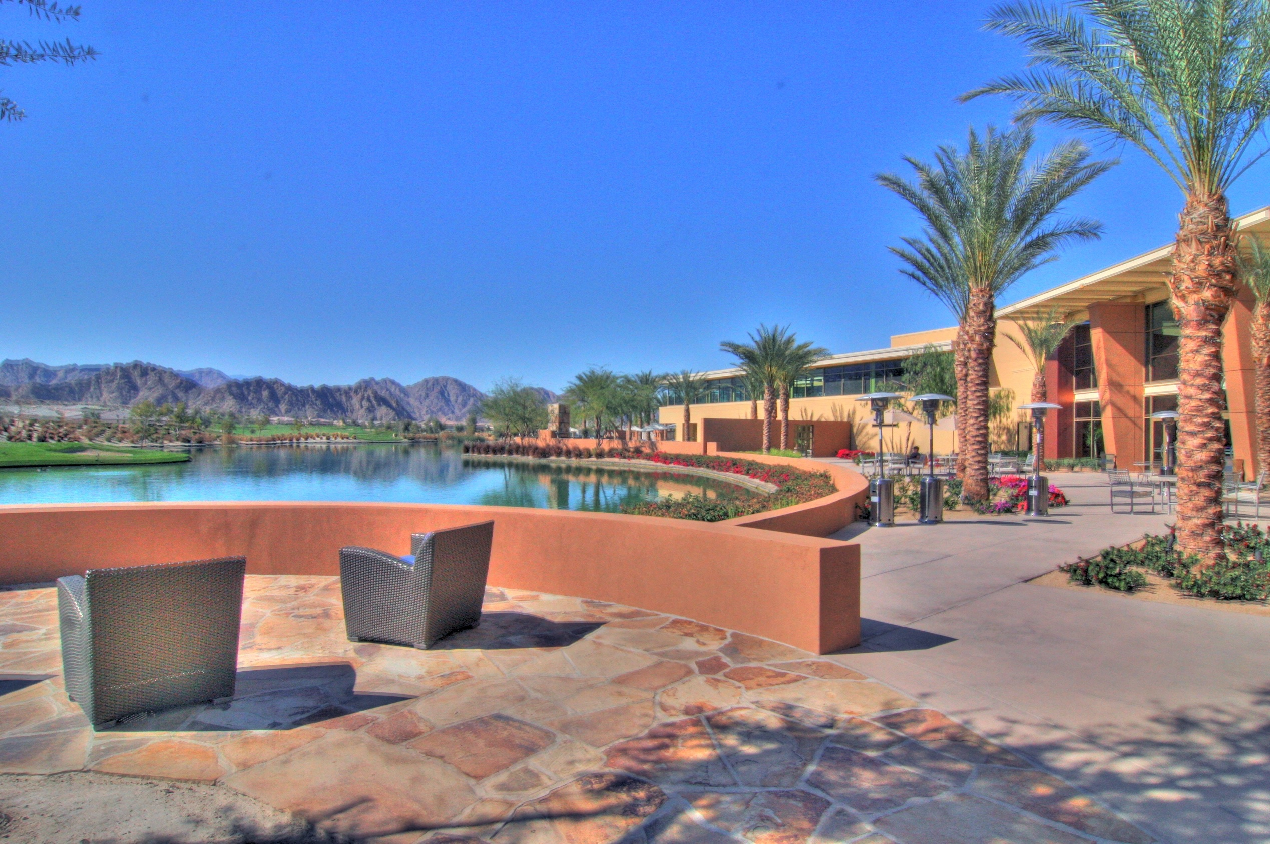 munity Demographic and Lifestyle Information for Palm Desert