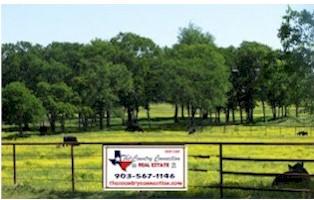 Rural Land/Acreage ForSale-signCR.jpg