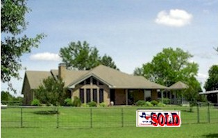 RanchSold-sign-CR2.jpg