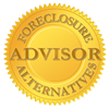 Foreclosure_Advisor.png