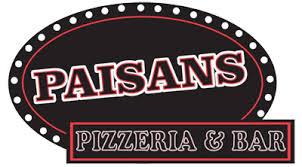 Paisans_Pizza.jpg