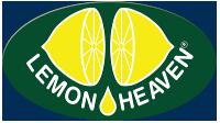 LemonHeaven.png