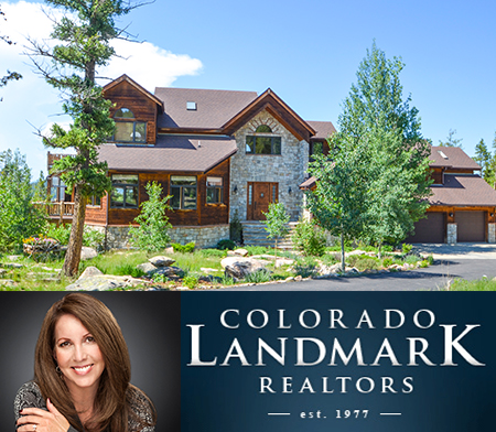 Looking to buy or sell Colorado Real Estate?