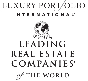 Lux_portfolio_and_Leading_of_world_logo.jpg
