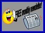 Newsletter_Logo.jpg