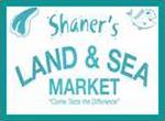 Shaners_Logo.jpg