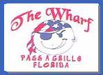 Wharf_logo.jpg