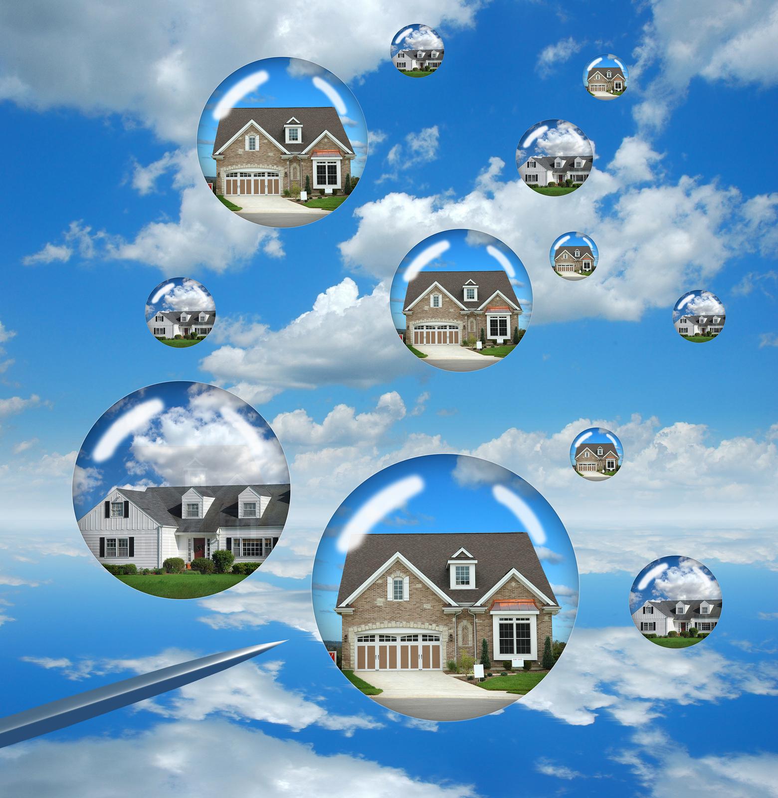 bigstock-Housing-Market-Troubles-3003120.jpg