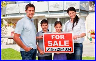 for-sellers2.jpg