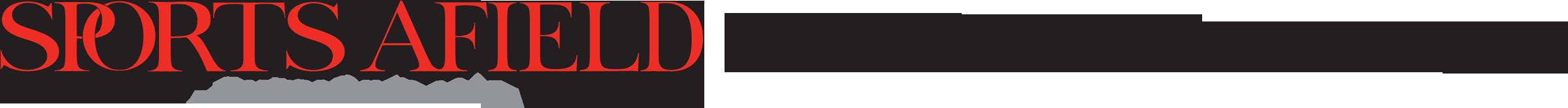 Med_SATP_Logo_1LineCrop.png