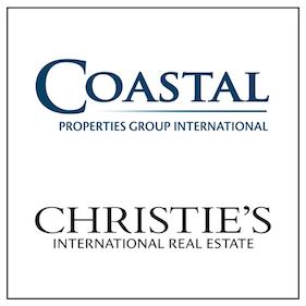 Coastal_-_Christies_-_Navy_-_Box_-_JPG_-_Small.jpg