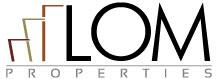 lom-properties-logo-coldstream.jpg