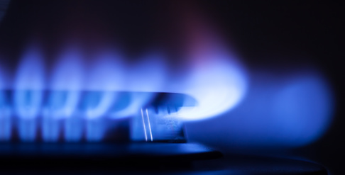 Natural_Gas.jpg