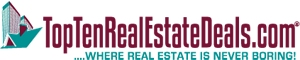 Daytona Beach Condos presented by Jim Kulakoski at TopTenRealEstateDeals.com