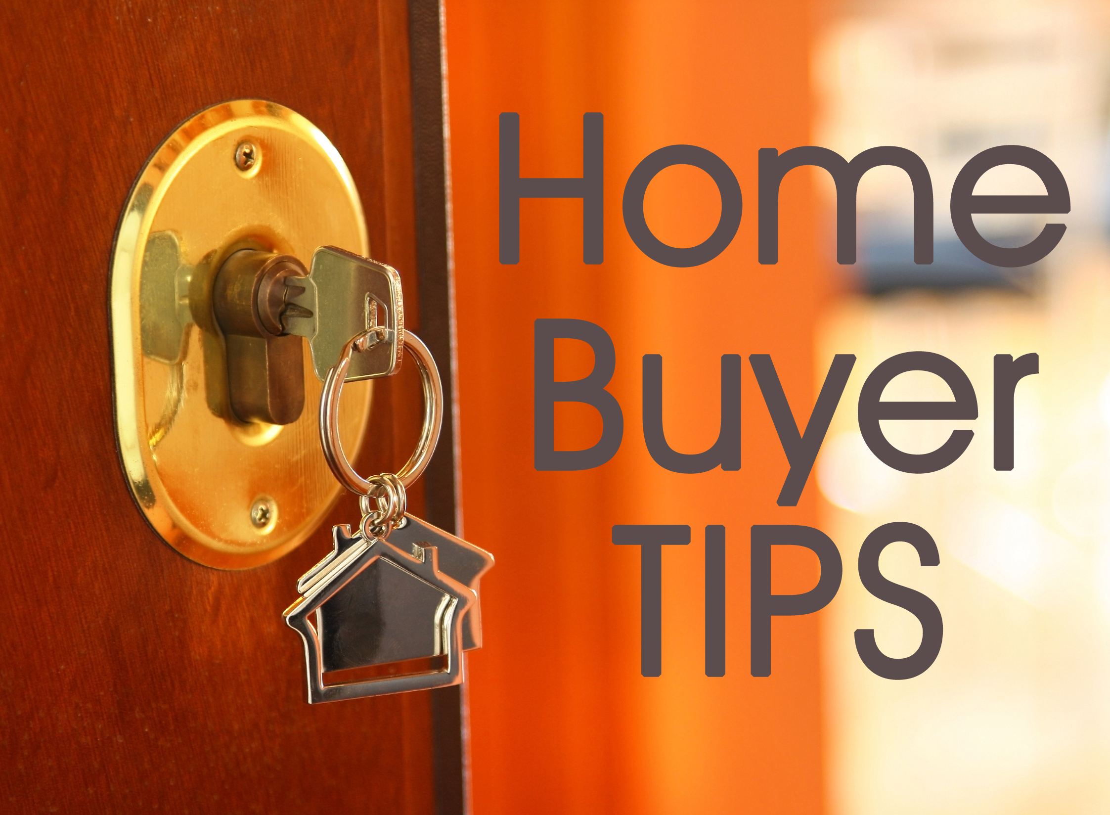 Stunning Things To Understand With Inspections When Buying A Home With Home  Inspection Buyer.