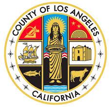 LA_County.jpg
