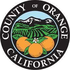 Orange_County.jpg