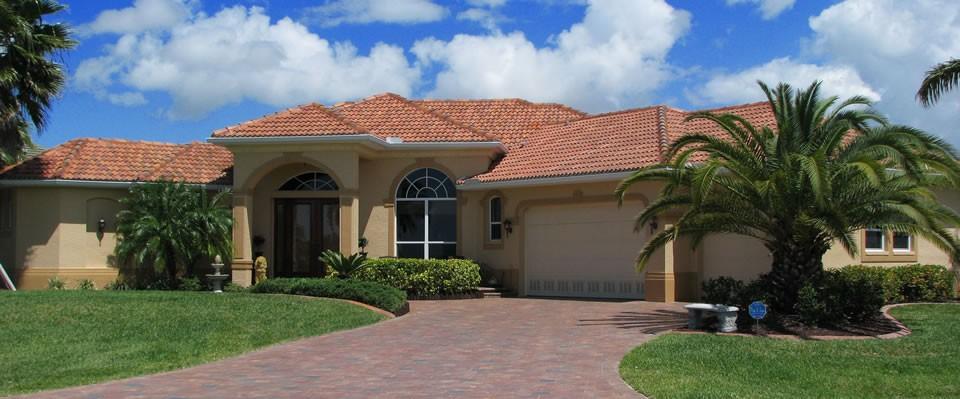 Villa Realty Group Cape Coral Florida