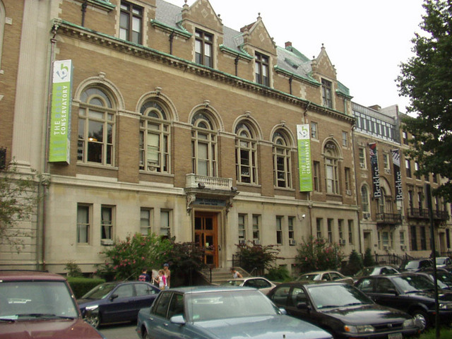 boston conservatory apartments, boston conservatory apartments for