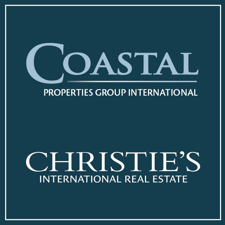 Christies Cars White City