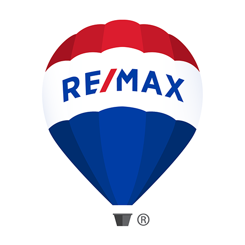 Remax-balloon-1.png