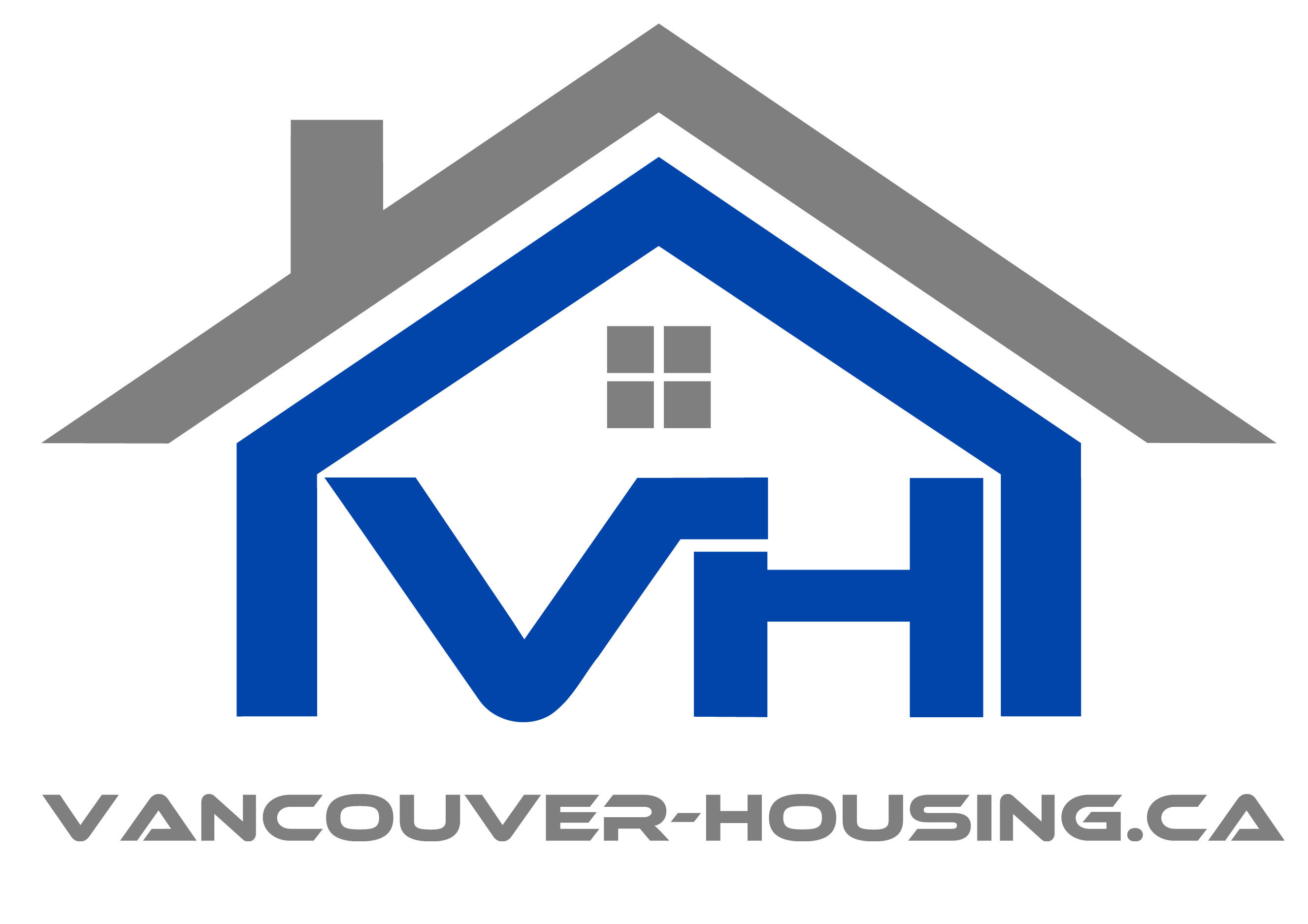 Vancouver Housing MLS Real Estate