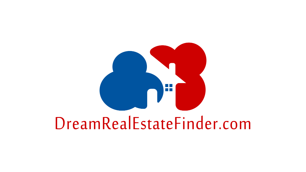 dreamrealestatefinder-small-size.png