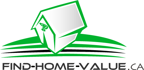 Find Home Value Vancouver Burnaby Real Estate