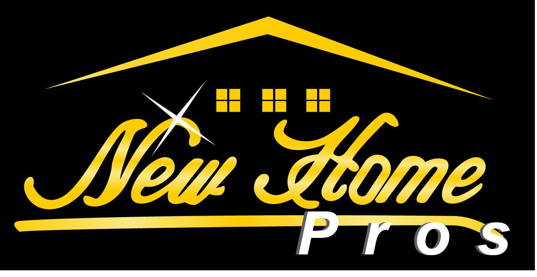 New Home Real Estate Condo Presale