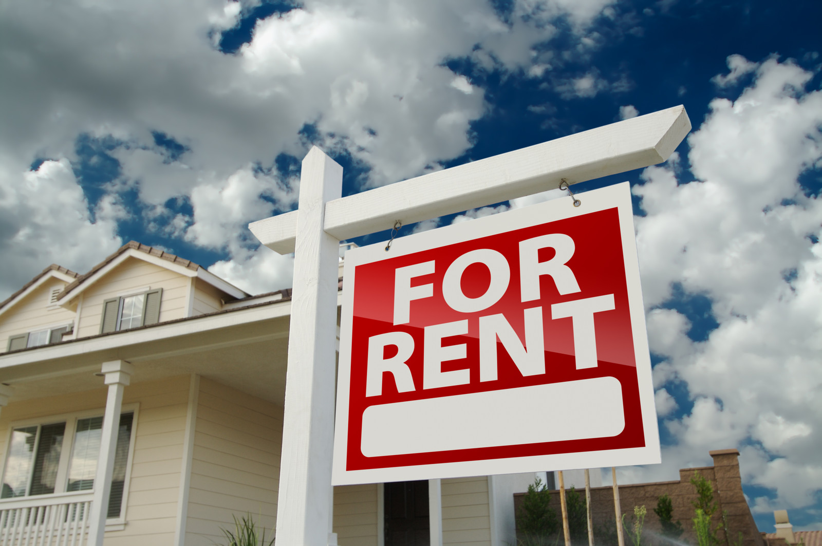 Homes For Rent In The Magic Valley