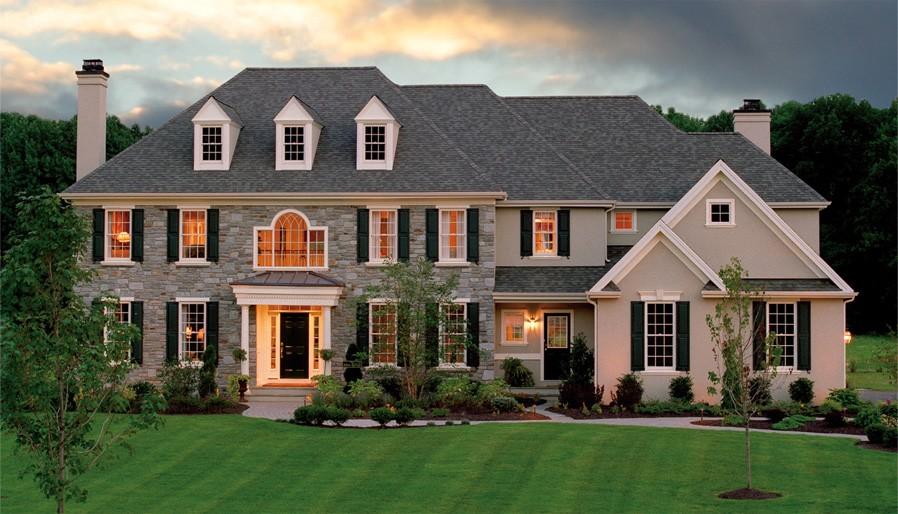 Jonathan Cruz Realtor Homes For Sale In Douglasville