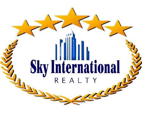 Sky International Realty, Orlando