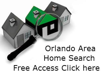 MLS-Search_Orlando.jpg