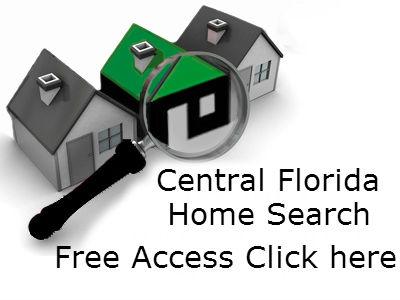 MLS-Search_central_fl.jpg