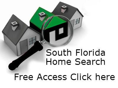 MLS-Search_south_fl.jpg