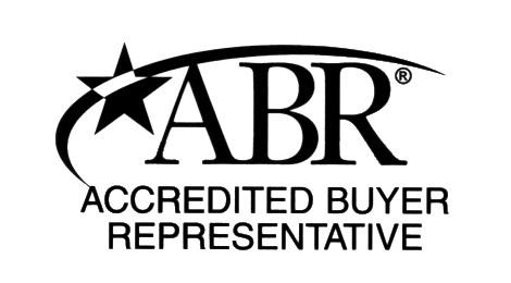 accreditedbuyerrepresentative.jpg