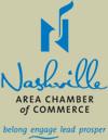 home-nashville-area-chamber-of-commerce.jpg